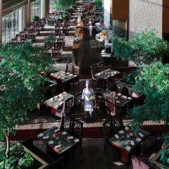 Отель Xiamen International Conference Center Hotel Китай, Сямынь - отзывы, цены и фото номеров - забронировать отель Xiamen International Conference Center Hotel онлайн развлечения