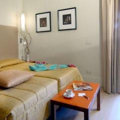 Отель Adriano Италия, Рим - отзывы, цены и фото номеров - забронировать отель Adriano онлайн спа