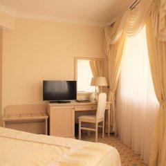 Гранд Отель Валентина удобства в номере фото 3