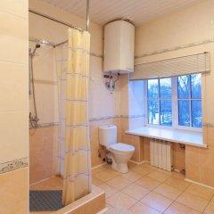 Гостиница Ульберг в Выборге - забронировать гостиницу Ульберг, цены и фото номеров Выборг ванная