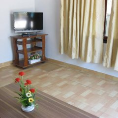 Отель Sea Sun Homestay удобства в номере фото 2