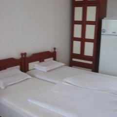 Отель Kendros Guest House Варна сейф в номере