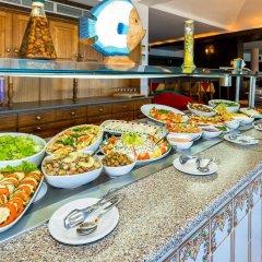 Отель Sol e Mar Португалия, Албуфейра - 1 отзыв об отеле, цены и фото номеров - забронировать отель Sol e Mar онлайн питание фото 3