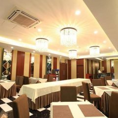 Shang Kingdom International Hotel фото 2