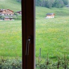 Апартаменты Gstaad Perfect Winter Luxury Apartment фото 4