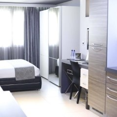Отель Pebbles Boutique Aparthotel в номере фото 2