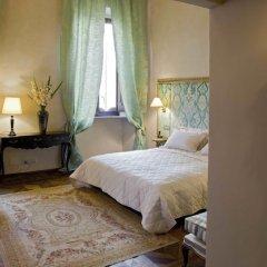 Отель Palazzo Carletti фото 6