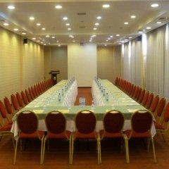 Отель Grand Mir Узбекистан, Ташкент - отзывы, цены и фото номеров - забронировать отель Grand Mir онлайн помещение для мероприятий фото 2