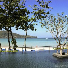 Отель Novotel Phuket Kamala Beach фото 5