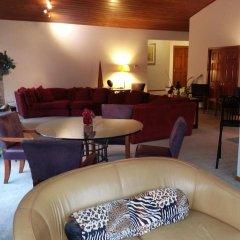 Отель Olentangy Inn США, Колумбус - отзывы, цены и фото номеров - забронировать отель Olentangy Inn онлайн интерьер отеля