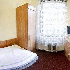 Отель Continental Германия, Нюрнберг - 1 отзыв об отеле, цены и фото номеров - забронировать отель Continental онлайн детские мероприятия