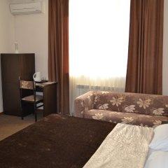 Гостиница СВ комната для гостей фото 3
