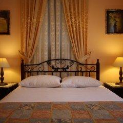 Отель Sofia Pension удобства в номере фото 2