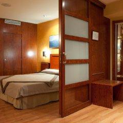 Отель Garbi Millenni Испания, Барселона - - забронировать отель Garbi Millenni, цены и фото номеров удобства в номере