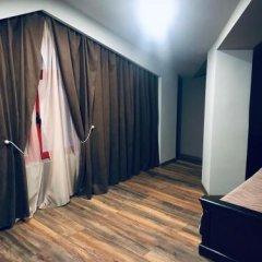 Vival Hotel Видин помещение для мероприятий