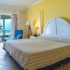 Отель Fiesta Americana Punta Varadero комната для гостей фото 5