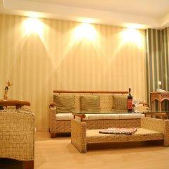 Апартаменты Парк Апартаменты - на улице Арама Ереван комната для гостей фото 4