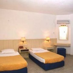 Hotel Asena комната для гостей фото 3