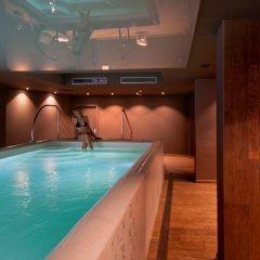 Отель Ciutat De Girona бассейн фото 2