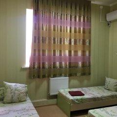 Гостиница Каравелла Николаев сейф в номере