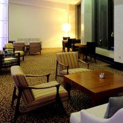 Mirada Del Mar Hotel Турция, Кемер - 1 отзыв об отеле, цены и фото номеров - забронировать отель Mirada Del Mar Hotel - All Inclusive онлайн питание фото 2