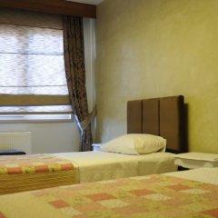 Emirtimes Hotel Турция, Стамбул - 3 отзыва об отеле, цены и фото номеров - забронировать отель Emirtimes Hotel онлайн детские мероприятия