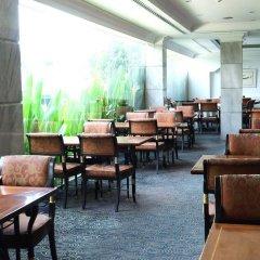 The Dynasty Hotel питание