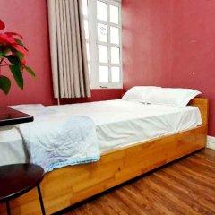 Отель Forget Me Not Guesthouse Вьетнам, Нячанг - отзывы, цены и фото номеров - забронировать отель Forget Me Not Guesthouse онлайн комната для гостей фото 4