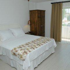 Rustic Alacati Турция, Чешме - отзывы, цены и фото номеров - забронировать отель Rustic Alacati онлайн комната для гостей фото 5
