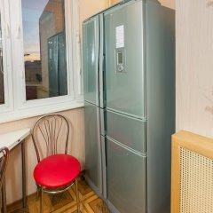 Гостиница Spikado Apartment Granat 1905 в Москве отзывы, цены и фото номеров - забронировать гостиницу Spikado Apartment Granat 1905 онлайн Москва балкон