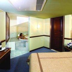 Motto Premium Hotel&Spa Мармарис в номере