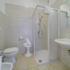 Hotel Carlton Beach ванная фото 3