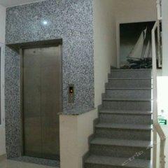 Апартаменты ND Luxury Apartment сауна