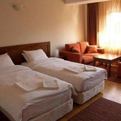 Отель Smilen Hotel Болгария, Смолян - отзывы, цены и фото номеров - забронировать отель Smilen Hotel онлайн комната для гостей