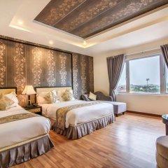 Отель New Star Hotel Hue Вьетнам, Хюэ - отзывы, цены и фото номеров - забронировать отель New Star Hotel Hue онлайн фото 3