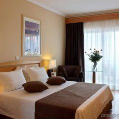 Egnatia Hotel комната для гостей фото 3