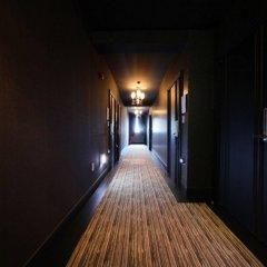 Отель Amare Южная Корея, Сеул - отзывы, цены и фото номеров - забронировать отель Amare онлайн интерьер отеля