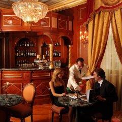 Grand Hotel Wagner фото 17