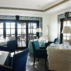 Отель The Marmara Bodrum - Adult Only питание фото 3