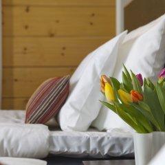 Отель Rento Финляндия, Иматра - - забронировать отель Rento, цены и фото номеров сейф в номере