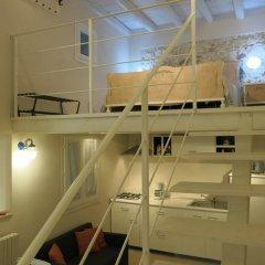 Апартаменты Cuccìa Apartment Сиракуза фото 5