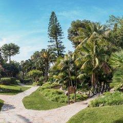 Отель Don Carlos Leisure Resort & Spa фото 10