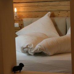 Hotel Schwarzer Widder Силандро комната для гостей фото 3