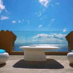 Отель Velazquez 7 01 - INH 23996 Испания, Курорт Росес - отзывы, цены и фото номеров - забронировать отель Velazquez 7 01 - INH 23996 онлайн интерьер отеля