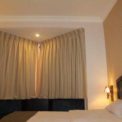 Отель Madaba 1880 Hotel Иордания, Мадаба - отзывы, цены и фото номеров - забронировать отель Madaba 1880 Hotel онлайн комната для гостей фото 3