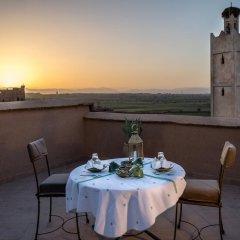 Отель Dar Bladi Марокко, Уарзазат - отзывы, цены и фото номеров - забронировать отель Dar Bladi онлайн питание