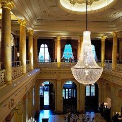 Отель The Grosvenor фото 4