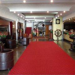 Отель Cavo D'Oro Hotel Греция, Пирей - отзывы, цены и фото номеров - забронировать отель Cavo D'Oro Hotel онлайн гостиничный бар