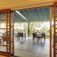 Hotel Mahaina Wellness Resort Okinawa питание