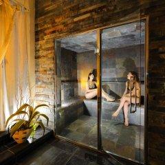 Hotel Life Римини бассейн фото 3